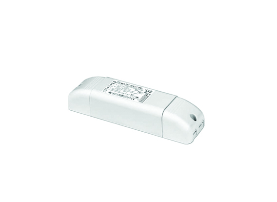 LED DRIVER DC 32W 350-750mA JOLLY MD TCI DIM
