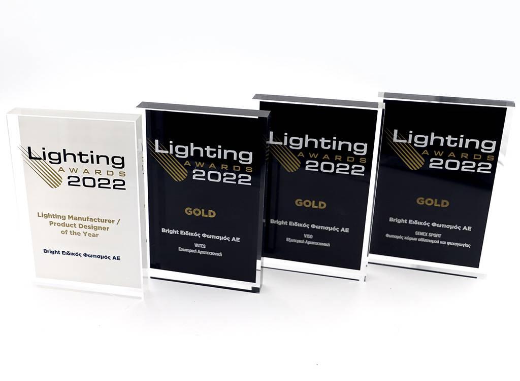 bright special lighting honor dlm. Bright Special Lighting. Press Banner Center Lighting T Honor Dlm