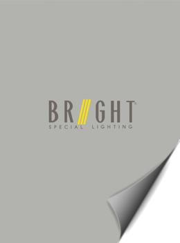 BRIGHT Catalogue V18